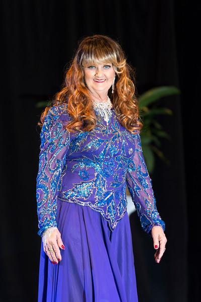 Ms. Pasadena Senior Pageant_2018_185.jpg
