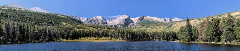 Sprague Lake 3.jpg