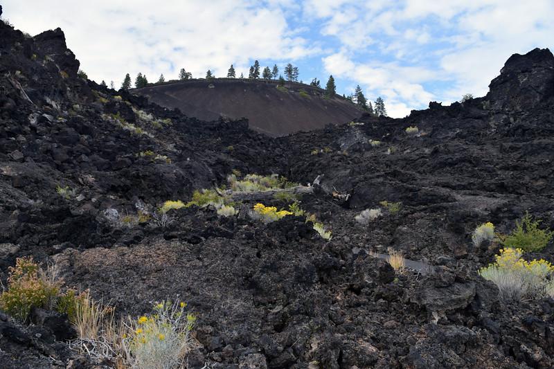 Newberry Volcanic (10).jpg