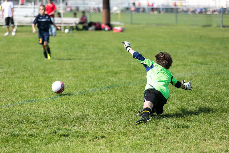 amherst_soccer_club_memorial_day_classic_2012-05-26-01133.jpg