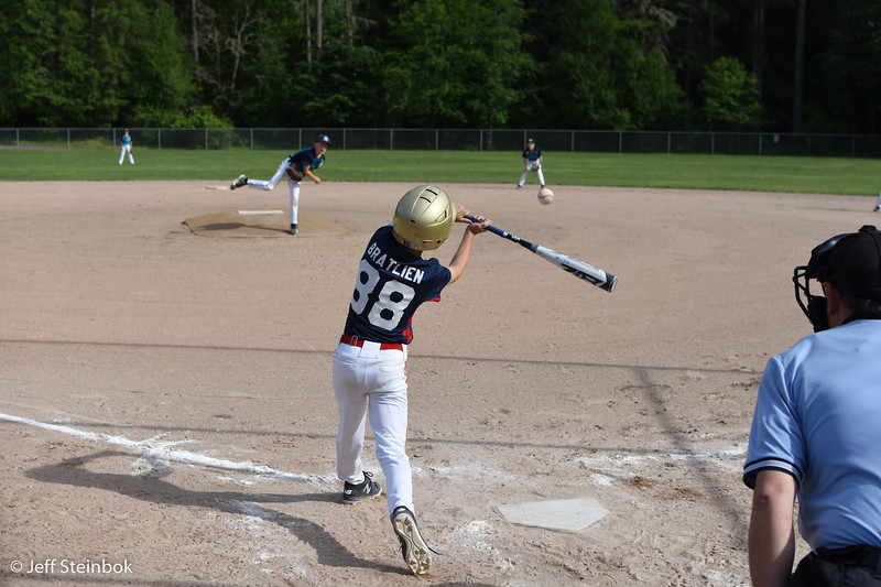 2019-05-18 - vs SLL Mariners (21 of 34).jpg
