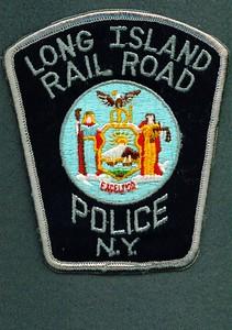 New York State Railroad