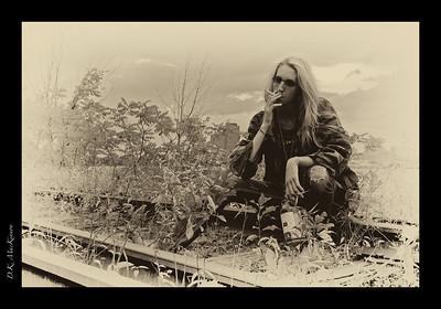 Jess Tracks