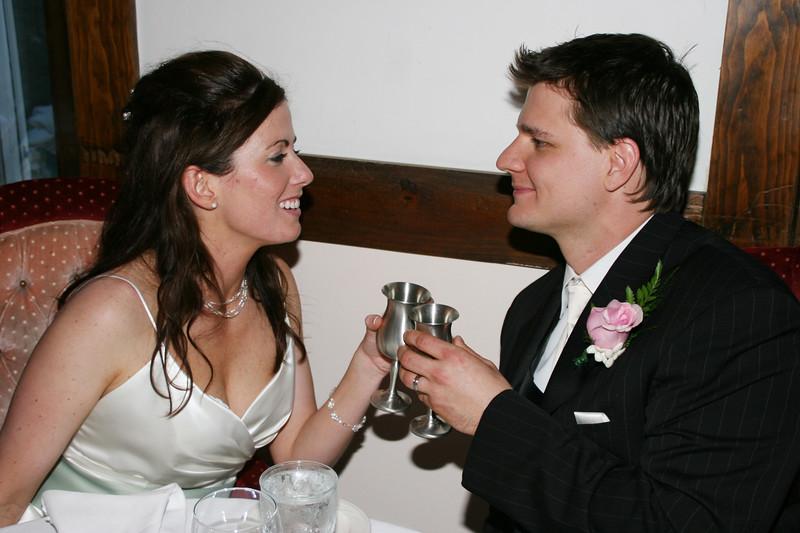 6214 - Jess & Matt 051906.JPG