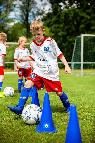 wochenendcamp-fleestedt-090619---g-31_48042272356_o.jpg