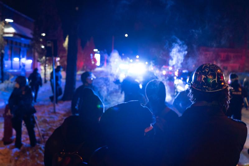 2020 12 30 36th and Cedar Protest Police Murder-89.jpg