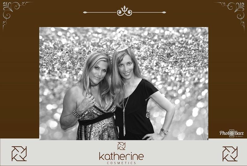 Katherines Cosmetics (41).jpg