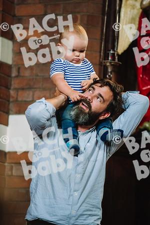 © Bach to Baby 2018_Alejandro Tamagno_Walthamstow_2018-08-13 037.jpg
