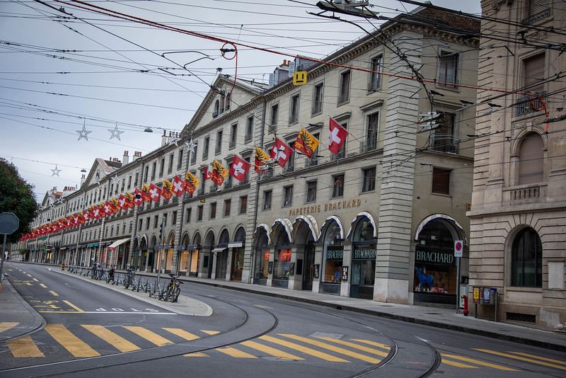 Geneva-4.jpg