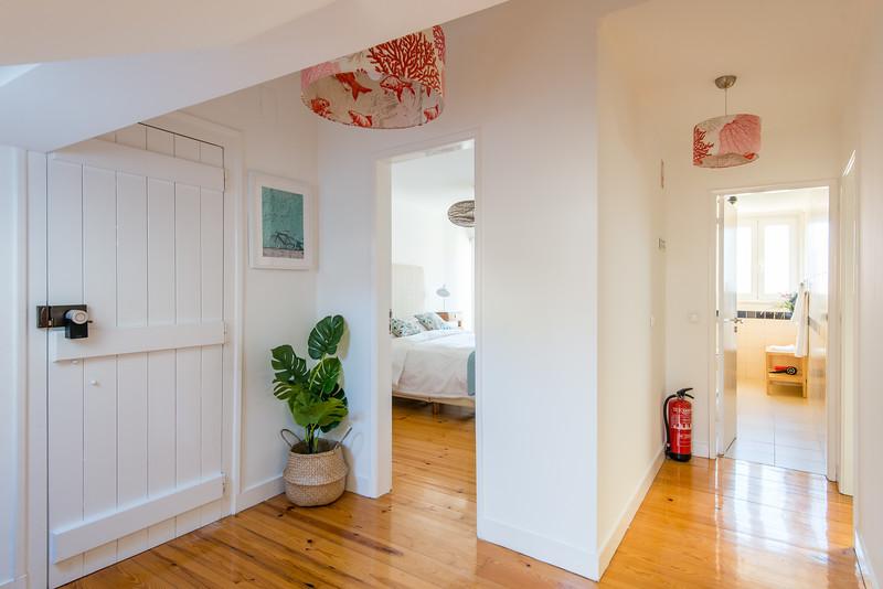 airbnb-3361.jpg
