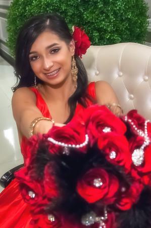 Maya Cano
