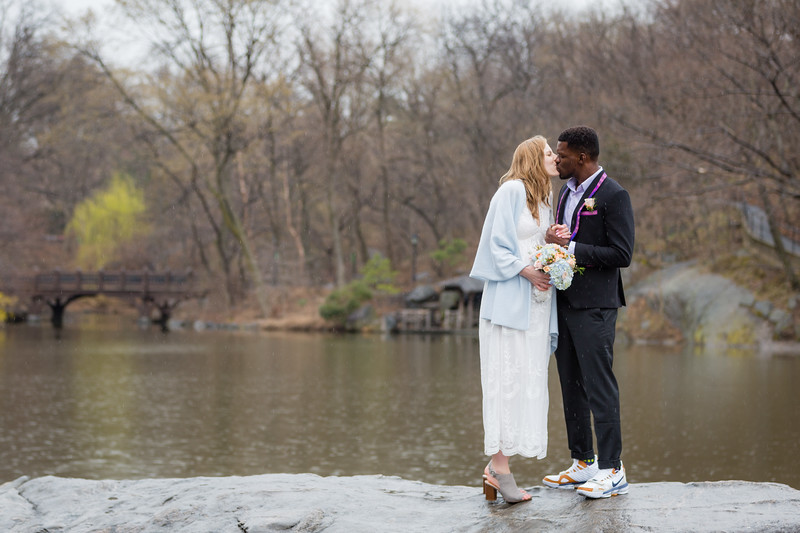 Central Park Elopement - Casey and Ishmael-123.jpg