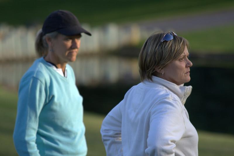 LPGA National Team Championship 295.jpg