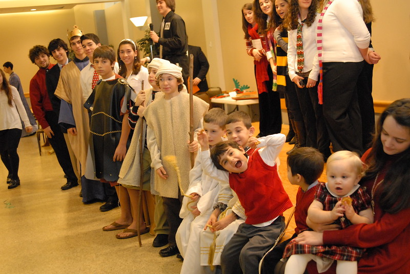 2007-12-16-HT-Christmas-Pageant_099.jpg