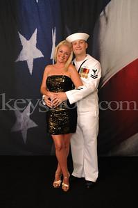 Navy Hospital Corpsman Ball 2011