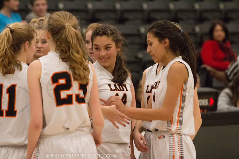 Varsity Girls 2017-8 (WM) Basketball-5783.jpg