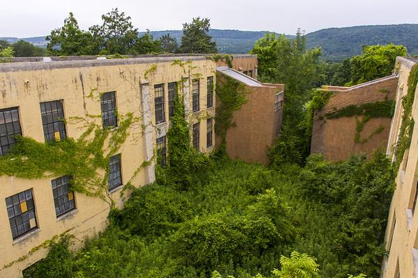 Rolling Hills State School