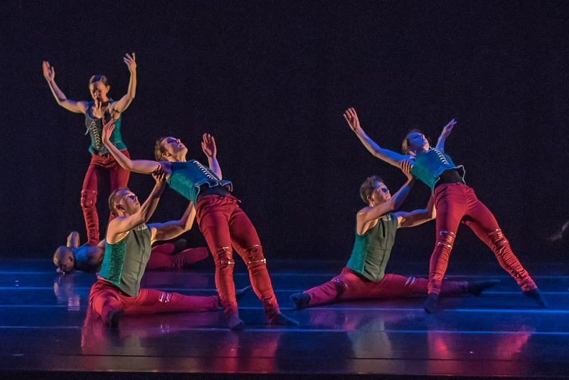 170225 Thodos Dance Chicago (Photo by Johnny Nevin) -327.jpg