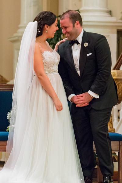 160924_581_J&B_Wedding-1.JPG