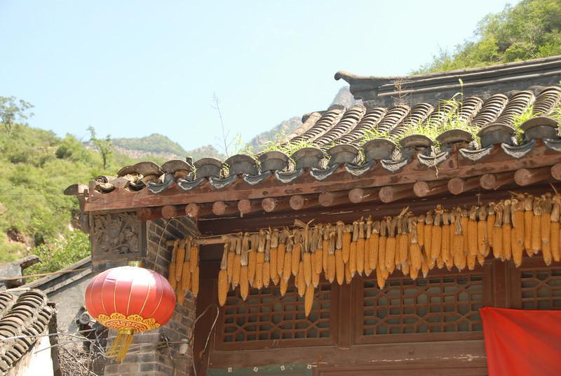 [20110730] MIBs @ Cuandixia-爨底下 Day Trip (17).JPG
