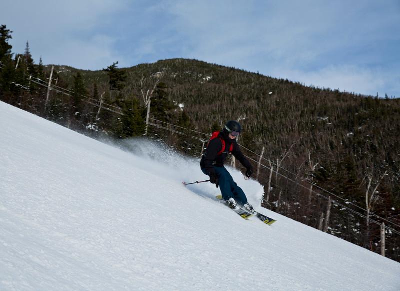 Skiing Whiteface 069.jpg