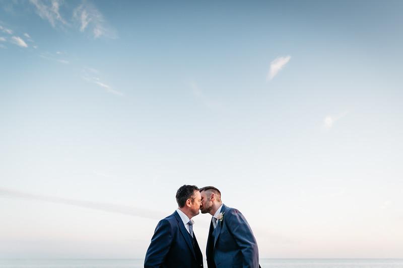 Gay Wedding Photographer-149.jpg