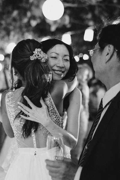 Wedding-of-Arne&Leona-15062019-566.JPG