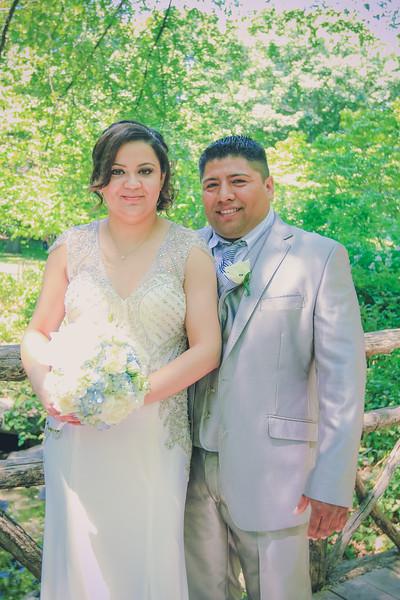 Henry & Marla - Central Park Wedding-43.jpg