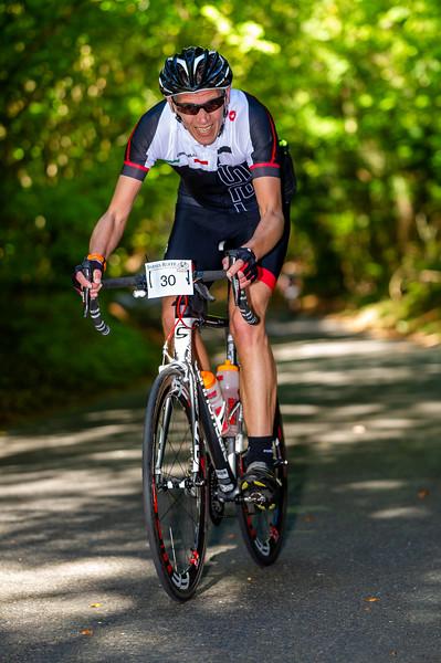 Barnes Roffe-Njinga cyclingD3S_3325.jpg