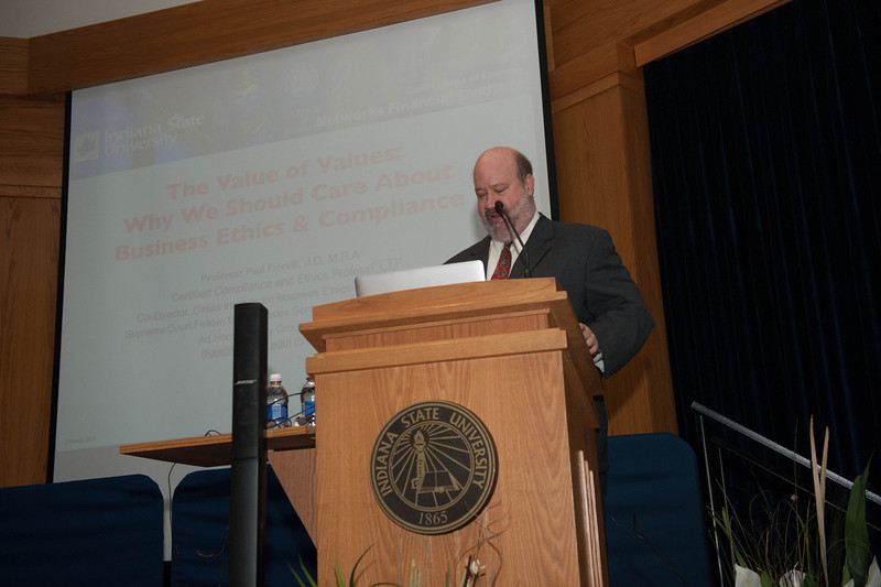 Ethics Keynote Speaker-9543April 03, 2013.jpg