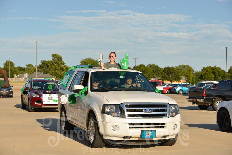 SFPep Rally 8-27-2020 (3 of 61).jpg