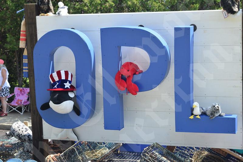 BH Parade July 4 SH (16).JPG