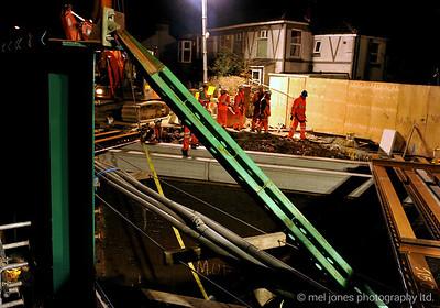 Tithebarn Street Railway Bridge 02-03-13