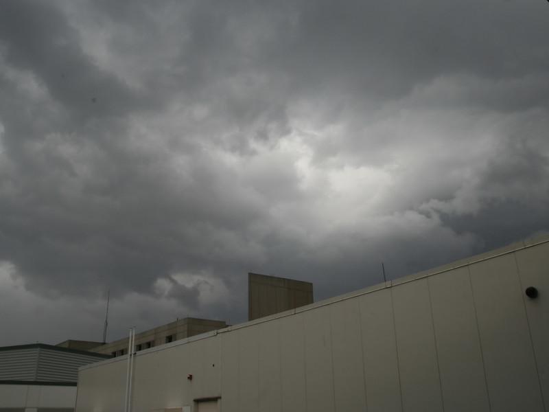 storm_01_08172007.jpg