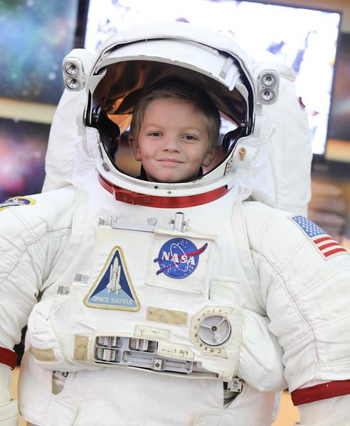 space1F0A9658.jpg