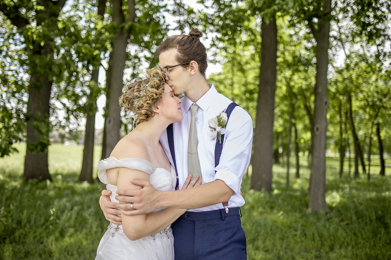 Taylor & Micah Wedding (0397).jpg