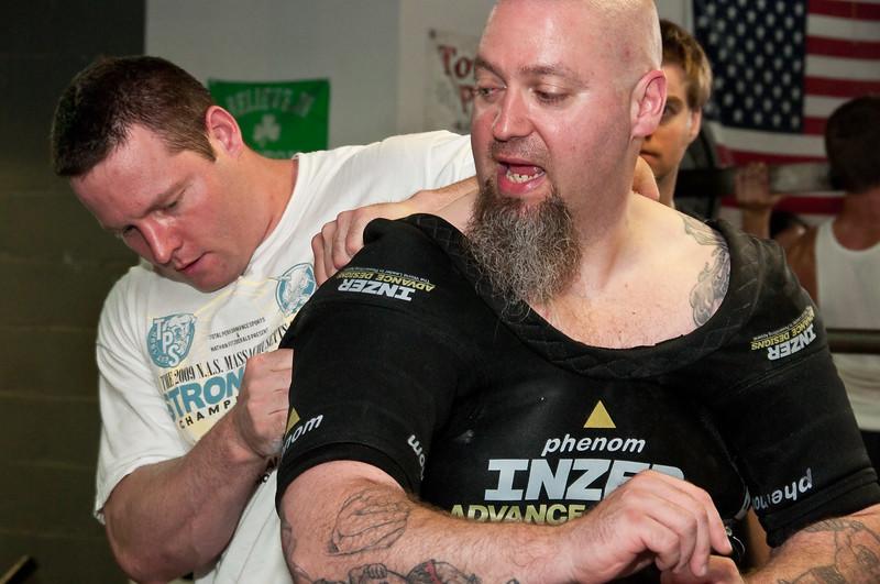 TPS Training Day 5-29-2010_ERF6458.jpg