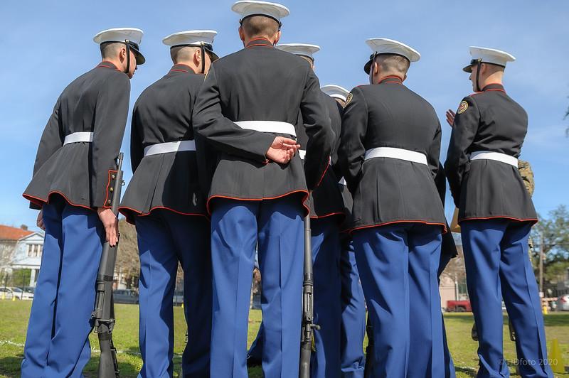DSHS ROTC ,January 25, 2020,-219.jpg