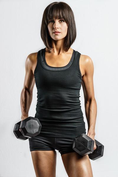 Janel Nay Fitness-20150502-032.jpg