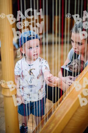 © Bach to Baby 2018_Alejandro Tamagno_Bromley_2018-09-11 040.jpg