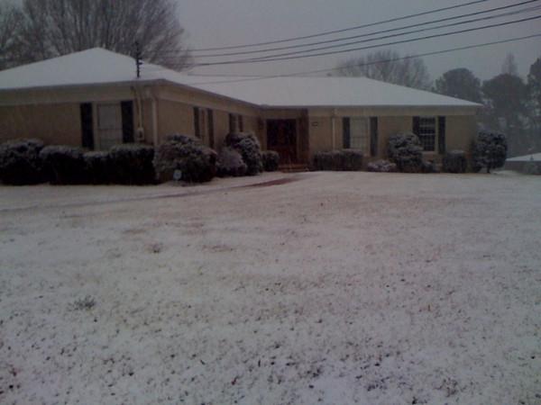 Wildwood Ln in snow 2008.JPG