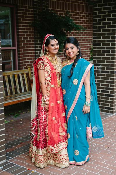 Le Cape Weddings_Preya + Aditya-904.jpg