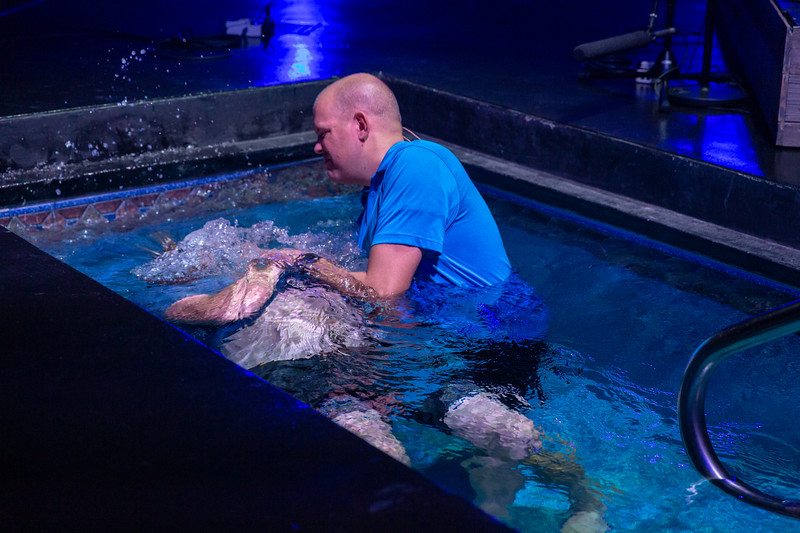 PCC Baptism 191012172206 5258.jpg