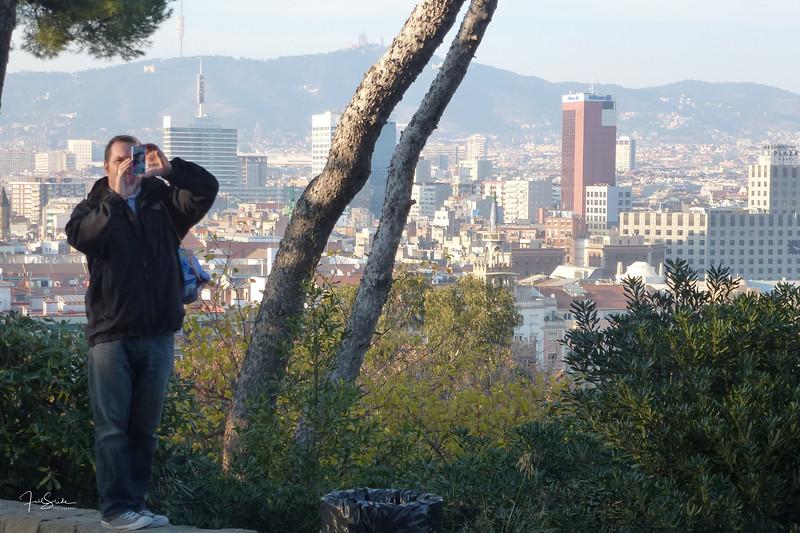 Barcelona December 2013-36.jpg