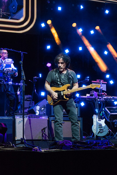 Hall and Oates_0104