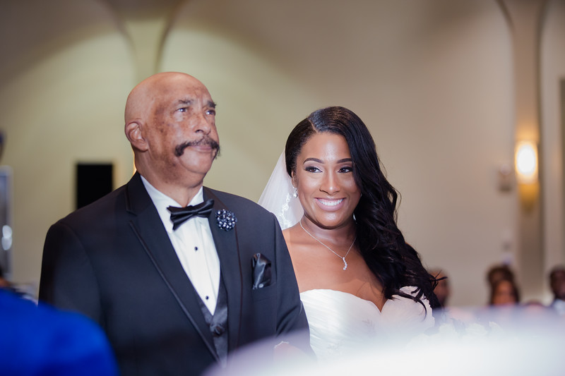 Darcel+Nik Wedding-266.jpg