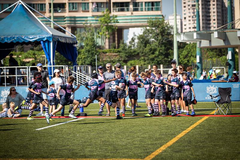 HKFC U12 RHC 2nd Dec 2019-205