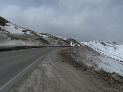 Random Ski Pictures