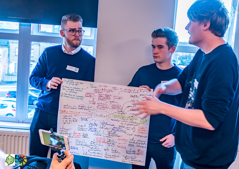 NWM2019 Makers Day (156 of 199).jpg