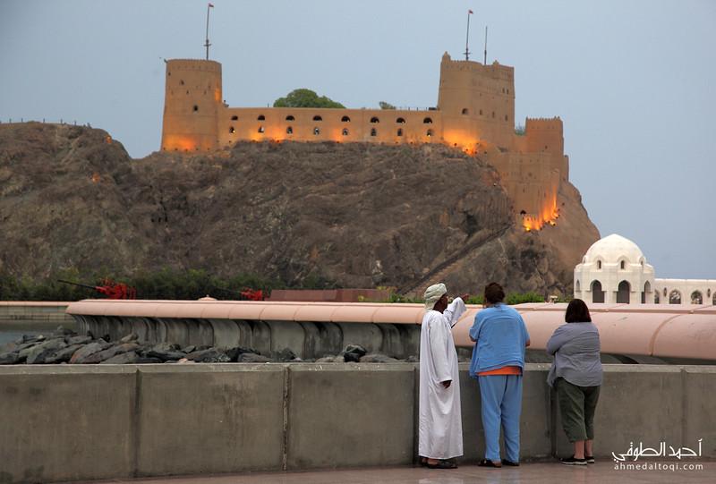 Oman (112).jpg